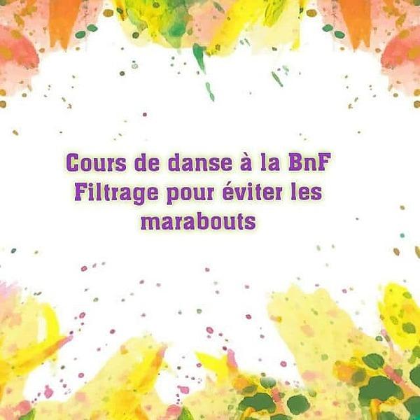 @academydance WhatsAPP Cours de Danse Academy Dance Link Thumbnail   Linktree