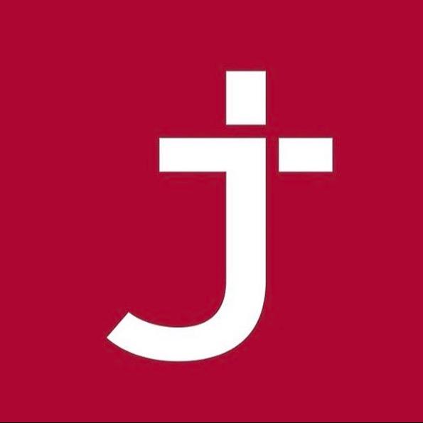 @Juki_Giessen Profile Image   Linktree