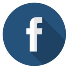 Beekipedia Facebook
