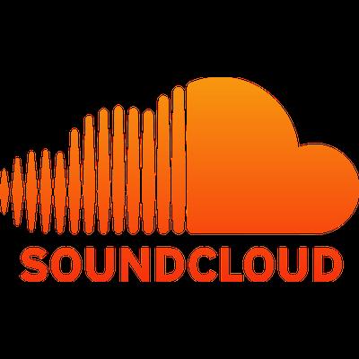Driven Out SoundCloud Link Thumbnail | Linktree