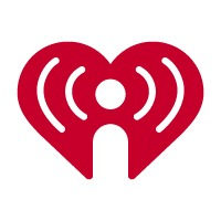 Mike Koelzer Listen to The Business of Pharmacy Podcast™ on iHeart Radio Link Thumbnail | Linktree