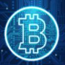 @TESTAMIND  , קורס : מטבעות דיגיטליים, מסחר בכלכלה החדשה Link Thumbnail | Linktree