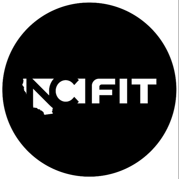 NCFIT WORKOUT MAT