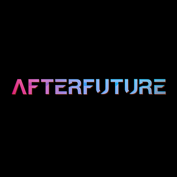 @afterfuture Profile Image | Linktree