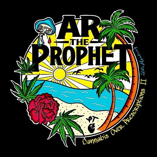 artheprophet.com