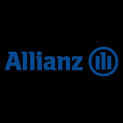 Tudo sobre o Allianz Parque! Allianz Seguros Link Thumbnail   Linktree