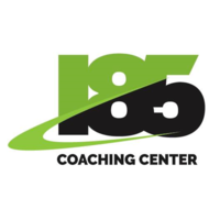 Road To Ukraine 185 Coaching Center Link Thumbnail | Linktree