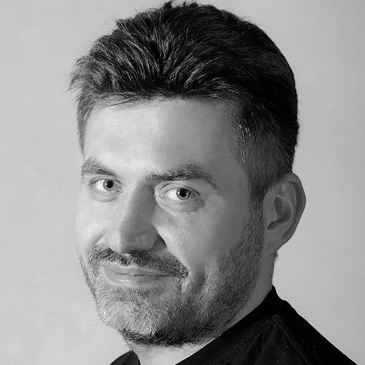 Eduard Haiman (eduardhaiman) Profile Image | Linktree