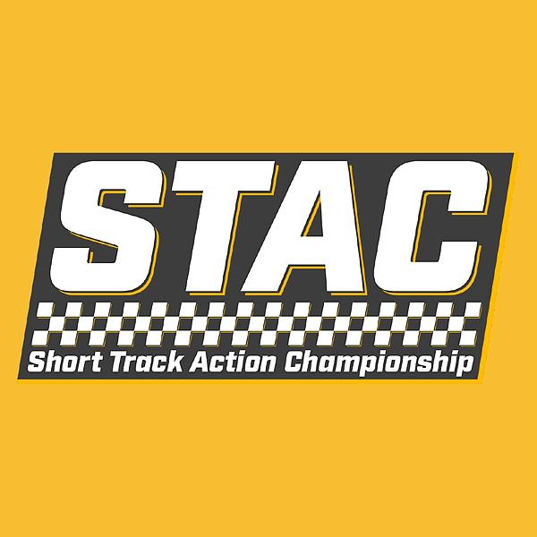 CORT Racing Dot Com STAC Standings Link Thumbnail   Linktree