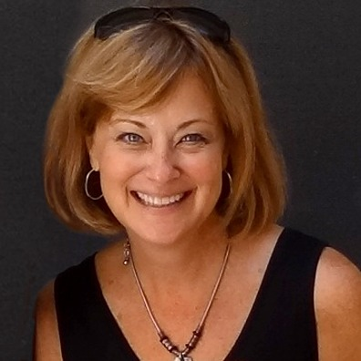 @MelissaMuldoon Profile Image | Linktree