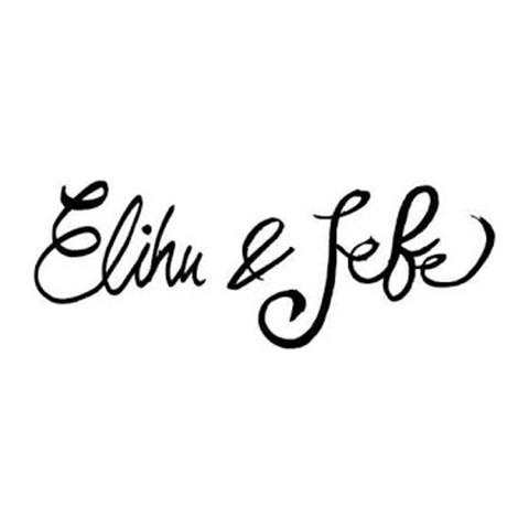 Elihu & Jefe (elihuandjefe) Profile Image | Linktree