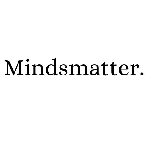 @Mindsmatter Profile Image | Linktree