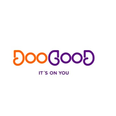 Betty Allen DooGood Charity I support Link Thumbnail | Linktree