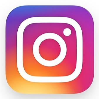 Bloodshot Instagram Link Thumbnail   Linktree