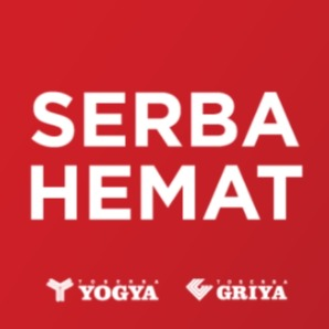 PROMO YOGYA BREBES SUPERMARKET SERBA HEMAT Link Thumbnail   Linktree