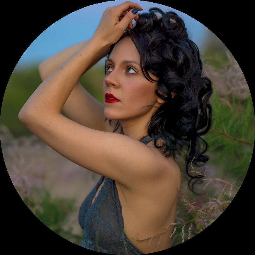 @gemmajane Profile Image   Linktree