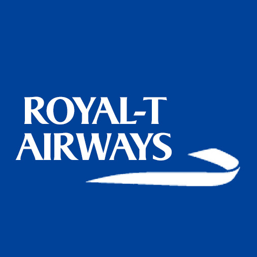 Royal-T (royaltmusic) Profile Image   Linktree