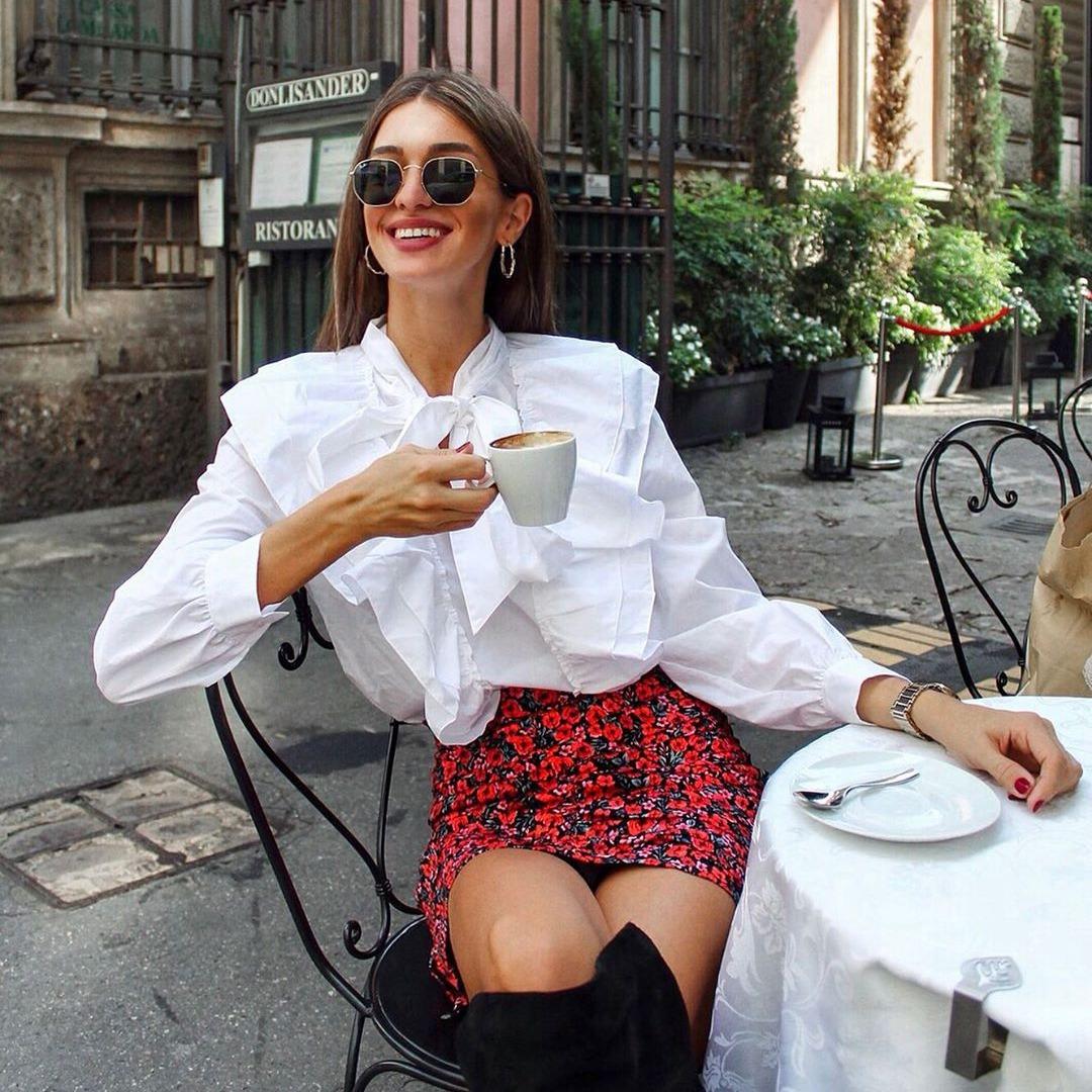 @fashionhr Koji proljetni modni komadi se isplate kupiti na sezonskom sniženju? Link Thumbnail | Linktree