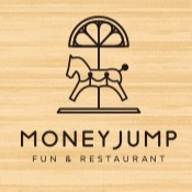 @moneyjump Profile Image | Linktree