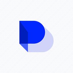@directdesign Profile Image | Linktree
