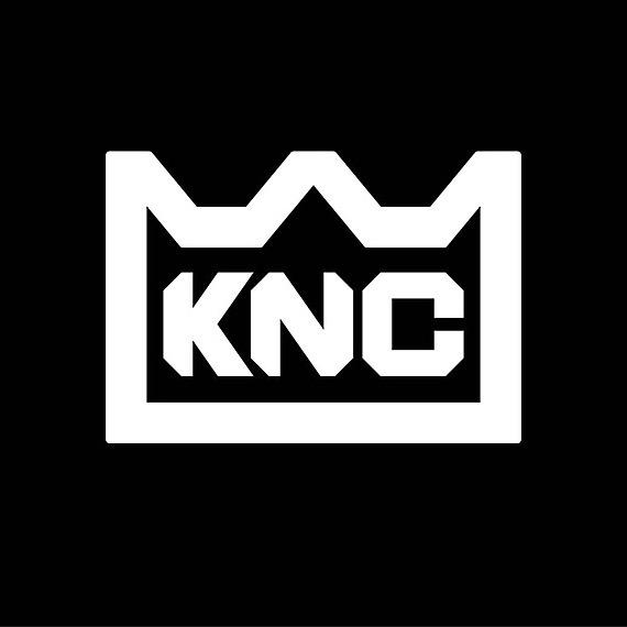 @kowan_knc Profile Image | Linktree