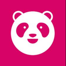 DJ Poom Menu สั่งอาหารผ่าน FOODPANDA Link Thumbnail | Linktree