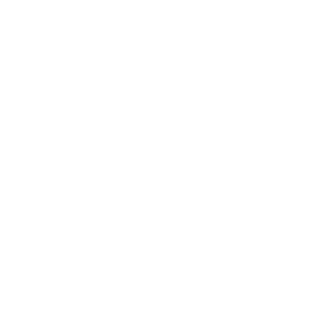 Collin Willoughs GOG Link Thumbnail | Linktree