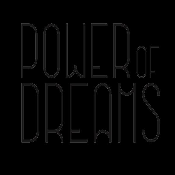 Power of Dreams (powerofdreams) Profile Image | Linktree