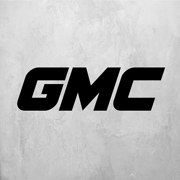 @gmc_mma Profile Image | Linktree