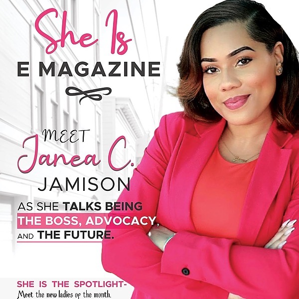 Subscribe to Magazine