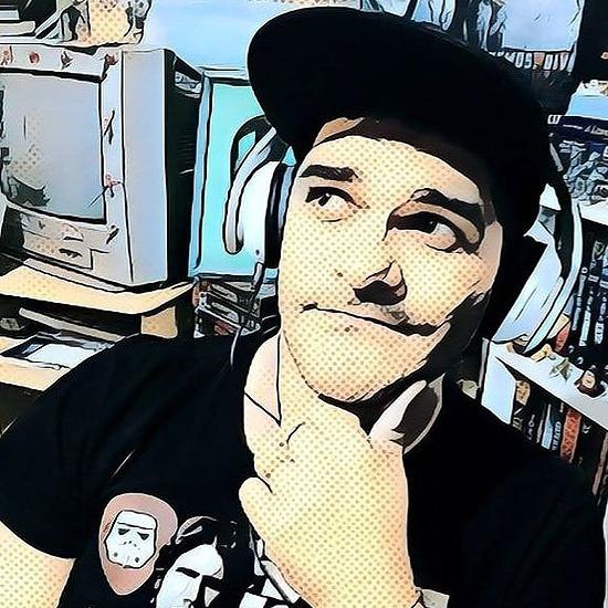 @thiago_moura57 Profile Image   Linktree