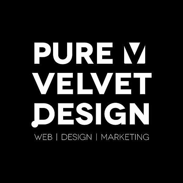 PUREVELVET.DESIGN (purevelvetdesign) Profile Image | Linktree