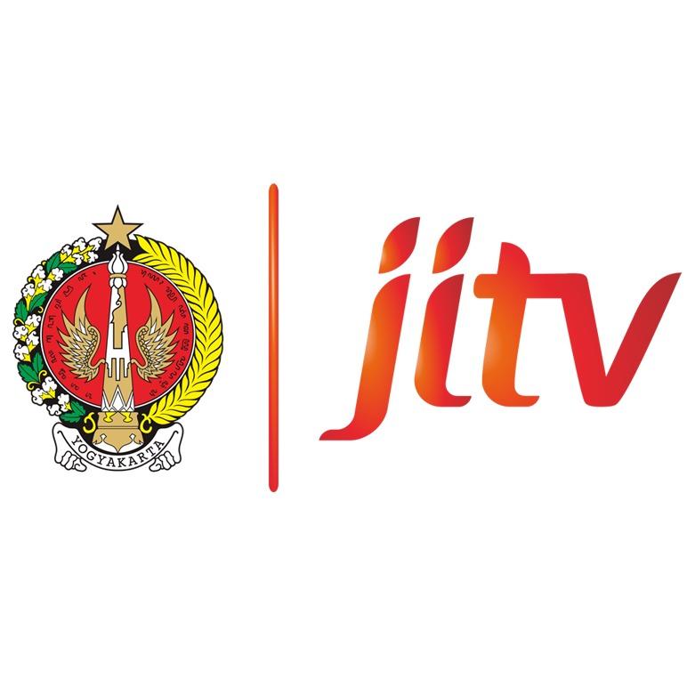 @jitvpemdadiy Profile Image   Linktree