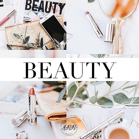 Shop Amazing Skincare & Makeup