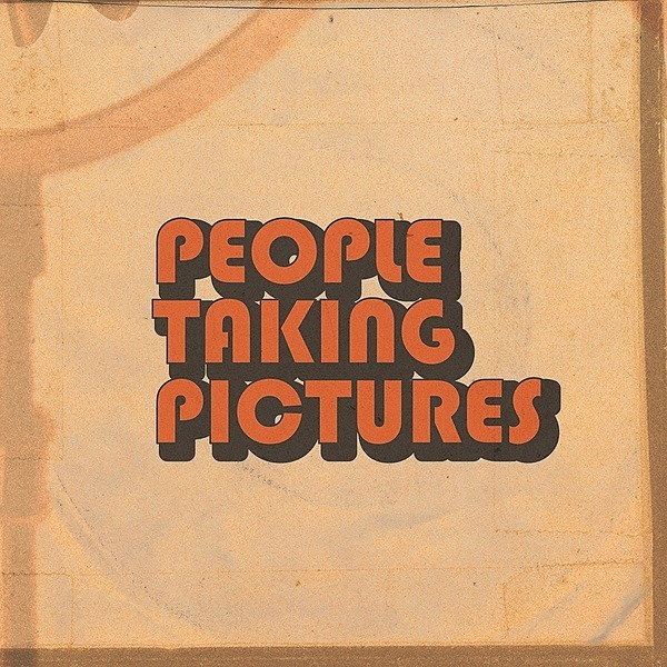 @peopletakingpictures Profile Image | Linktree