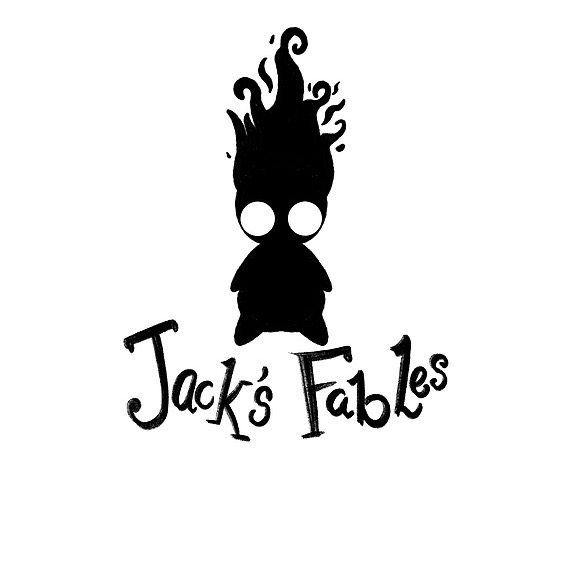 @jacksfables Profile Image   Linktree