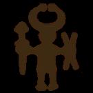 Borislav Vakinov Dungeon Synth Project Link Thumbnail   Linktree