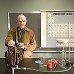 @fashionhr Izašao je trailer za Breaking Bad film, a objavljen je i datum izlaska! Link Thumbnail | Linktree