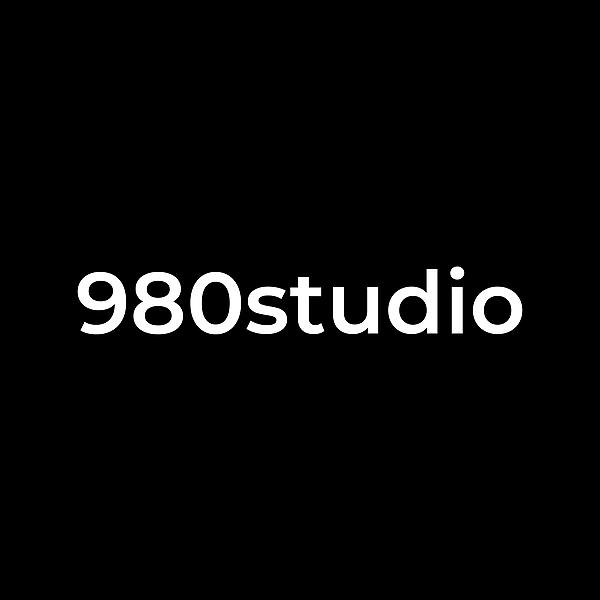 Estudio Fotográfico (980studio) Profile Image   Linktree