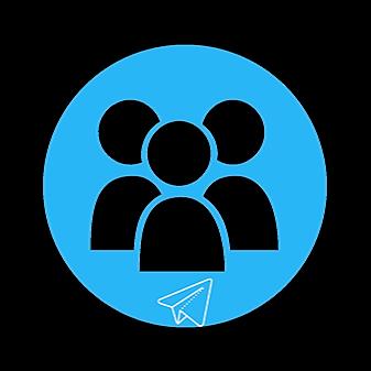 @institutoregistrosakashicos Junte-se ao nosso Grupo no Telegram (para conversas) Link Thumbnail | Linktree