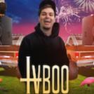 @theritzybor TVBOO 08.06.21 [RSVP Free Guest List] Link Thumbnail | Linktree