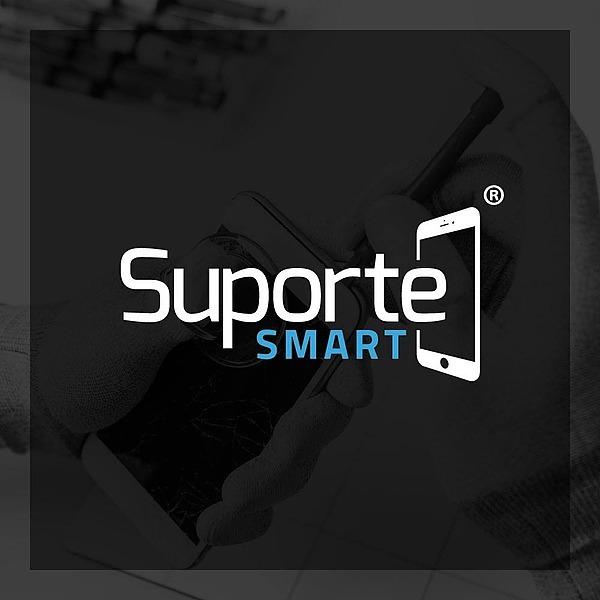@suportesmartbrasil Profile Image | Linktree