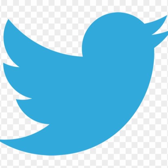 Chris M. Walker Twitter Link Thumbnail | Linktree