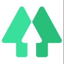 Blockchange Hodling Company Link Tree Link Thumbnail | Linktree