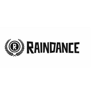 Raindance Blog by Ritchi Edwards raindance.org
