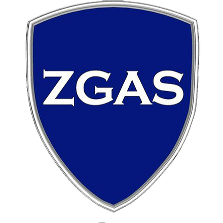 @ZGASBaruch Profile Image | Linktree