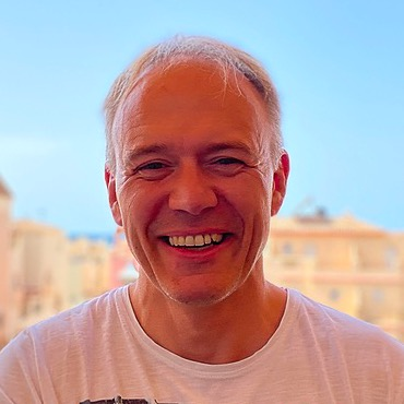 @Miketeachesfaith Profile Image | Linktree