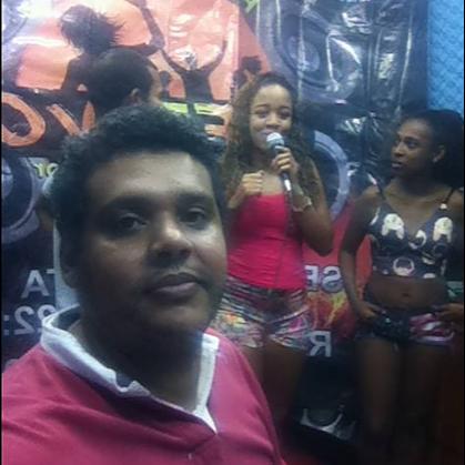 DJ HADAD BONDE DAS MARAVILHAS Link Thumbnail | Linktree
