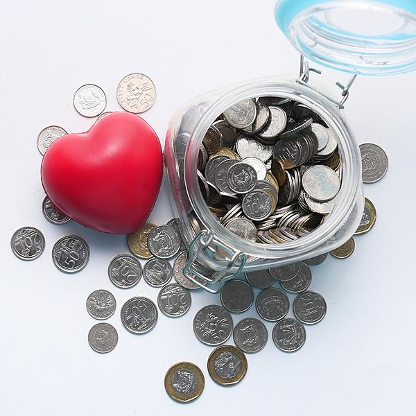 @TracyUnaWagner Tip Jar ~ Donate Link Thumbnail | Linktree