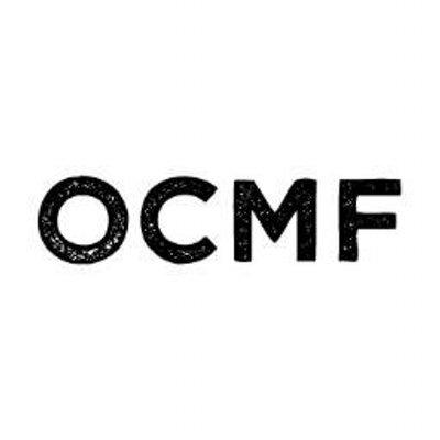 @OCMF Profile Image | Linktree